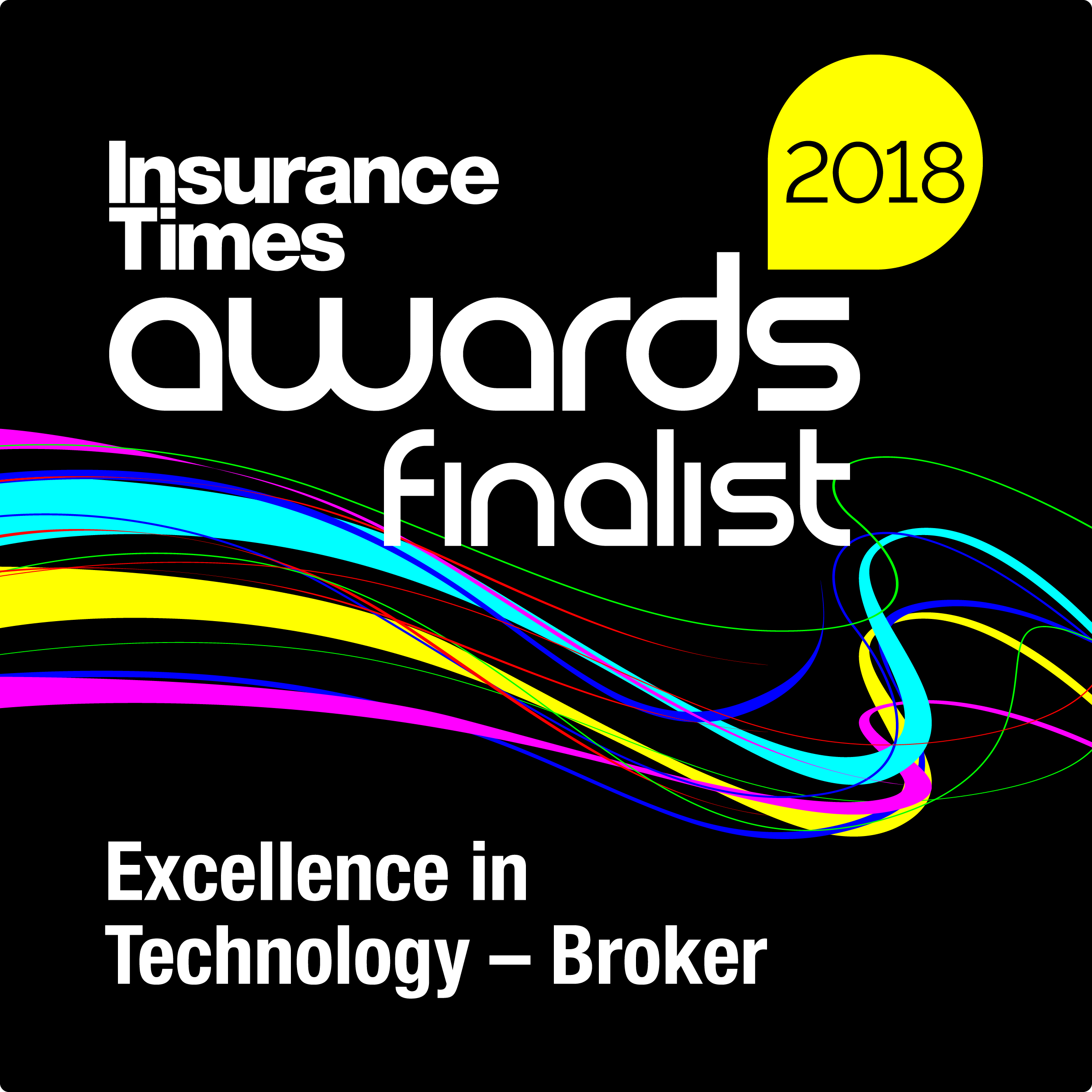ITA18-finalist-Technology-Broker