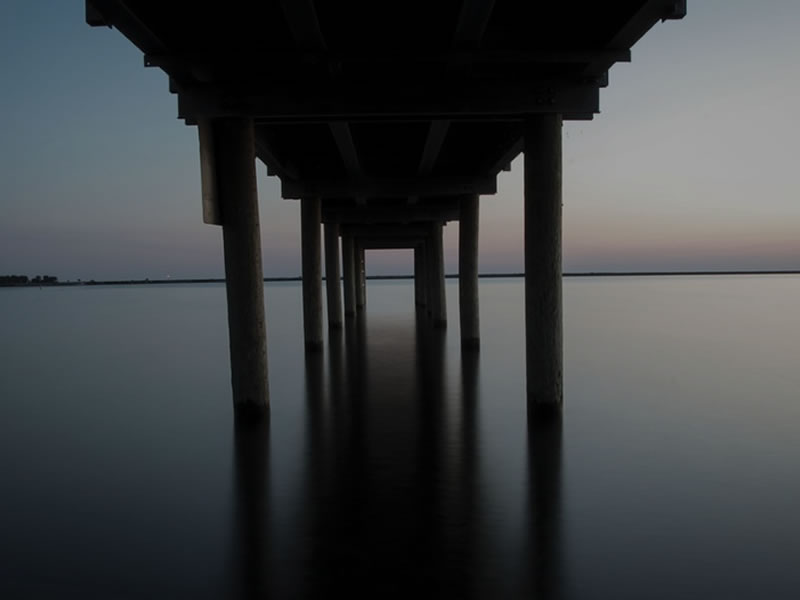 pier insurance - insurance for piers