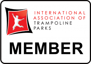 iatp-web-badge-member-horizontal