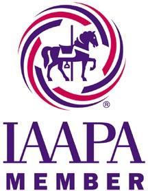 IAAPAcolormemberlogo