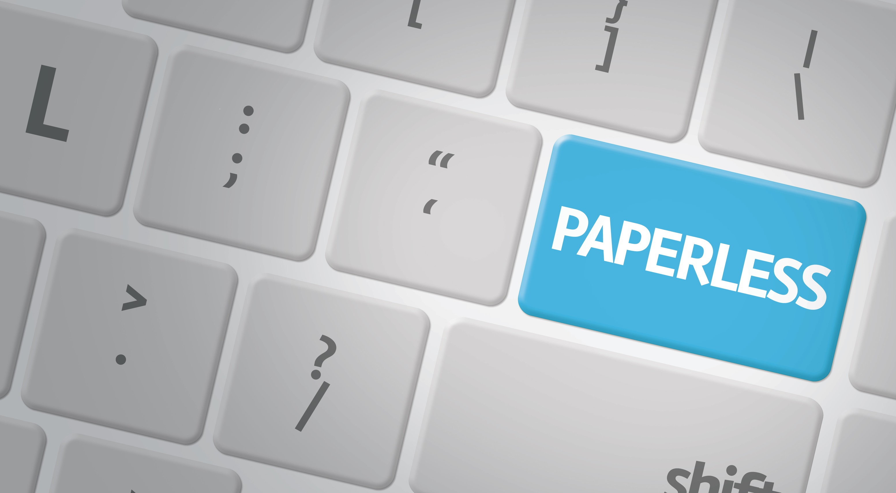 paperless si ez xbrl solutions - HD 1200×800