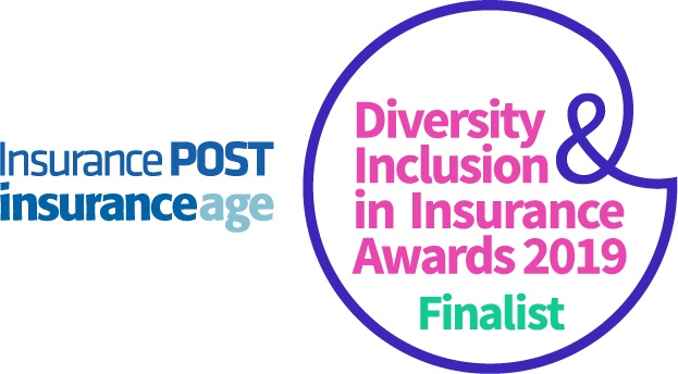 Diversity and Inclusion in Insurance Awards